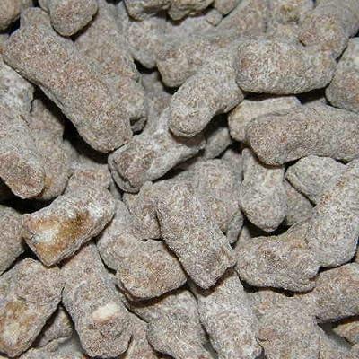 choc nibs (chocolate nibbles) 900g Choc Nibs (Chocolate Nibbles) 900g 51CA1QxyDpL