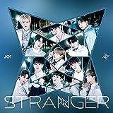 STAY / JO1