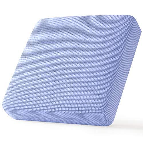 CHUN YI cushion cover 114