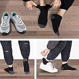 Immagine 2 vojopi calze running uomo 5