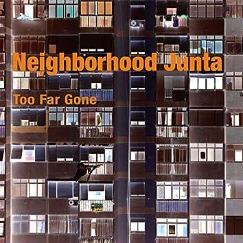 Neighborhood Junta
