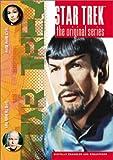 Star Trek - The Original Series, Vol. 20, Episodes 39 & 40: Mirror Mirror/ The...