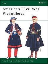 Best vivandieres american civil war Reviews