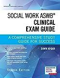 Aswb Clinical Exam Study Guide