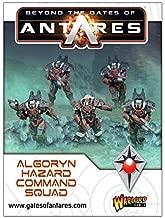 gates of antares algoryn