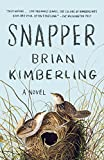Image of Snapper (Vintage Contemporaries)