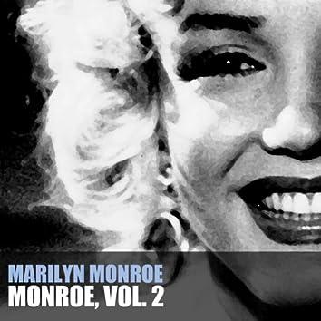 Monroe, Vol. 2