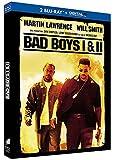 51CA8LCd0cS. SL160  - Los Angeles : Bad Girls Saison 2 : Syd et McKenna font leur retour sur Spectrum dès aujourd'hui