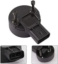 CAM Camshaft Position Sensor Fits F57Z12A112A For Ford Aerostar Ranger Windstar Explorer E-150 E-250 F-150 B3000 B4000 Mercury/ZBN