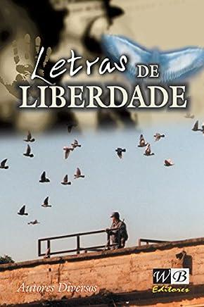 Letras de Liberdade. Carandiru