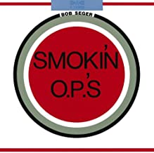 Best smokin o smoking Reviews