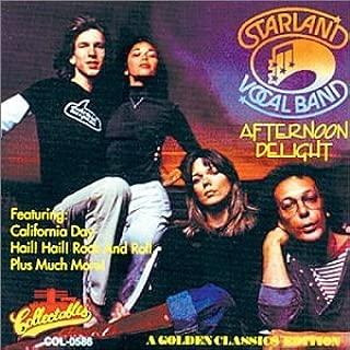 shirland band