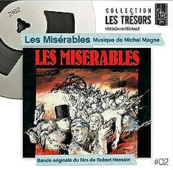 Les Misérables 1982