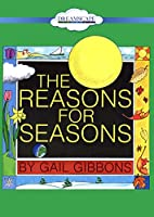 The Reasons for Seasons [DVD]