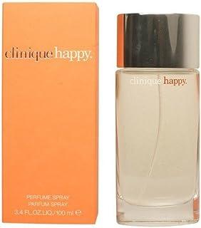 Perfum damskie Happy Clinique EDP