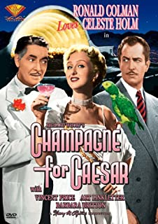 Best champagne for caesar Reviews
