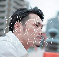 THE FIRST(DVD付)
