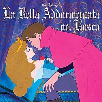 La Bella Addormentata nel Bosco (Colonna Sonora Originale)