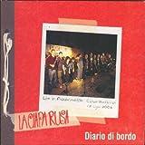 Medley: Frate Cappuccini - Mazurca