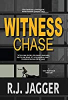 Witness Chase