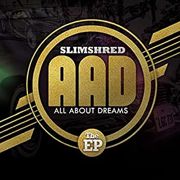AAD (All About Dreams) .