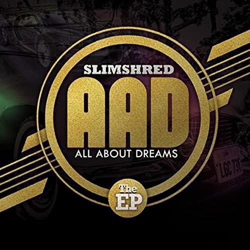 slimshred & Hip Hop