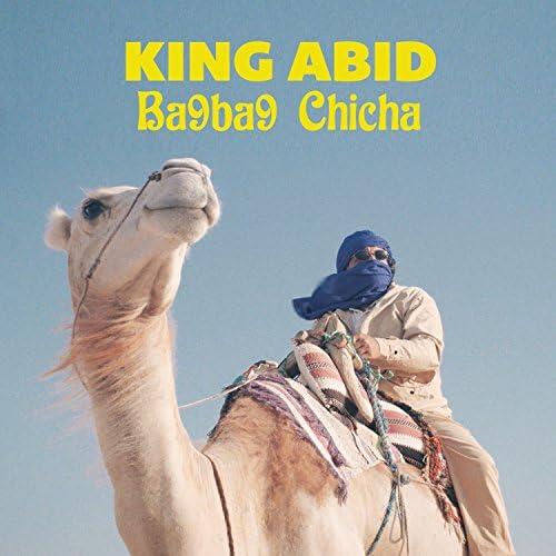 King Abid