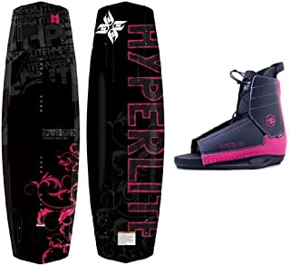 womens wakeboard packages