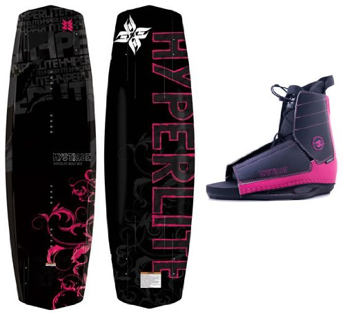 Hyperlite Women's Mystique Wakeboard