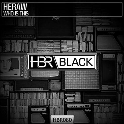 Heraw