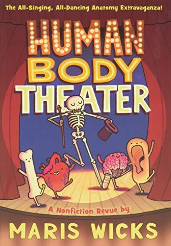 Human Body Theatre