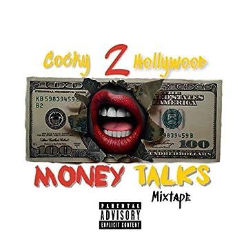 Hate (Money Talks Mixtape)