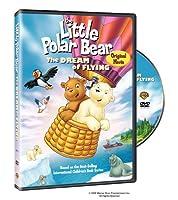The Little Polar Bear - The Dream of Flying