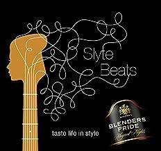Blenders Pride Magical Nights - Style Beats