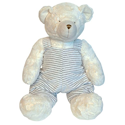 Applesauce Plush Teddy Bernie Max 2021 autumn and winter new 50% OFF Bear