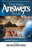 New Christian Books