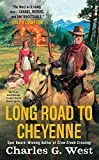 Long Road to Cheyenne