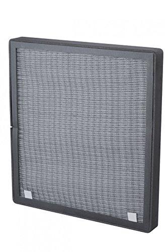 Steba filtercassette voor luchtreiniger LR5