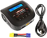 Venom Lipo Chargers - Best Reviews Guide