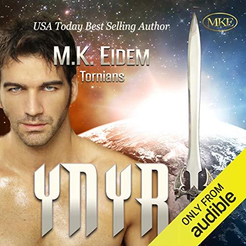 Ynyr: Tornians, Volume 3