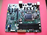 Desktop mainboard Fit for XPS 8500 1155 H77 DH77M01 CY0629 YJPT1 0YJPT1 NW73C 0NW73C CN-0NW73C Motherboard Fully Tested