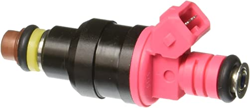 Standard Motor Products FJ713 Fuel Injector