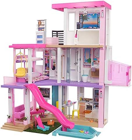 Casas de juguete _image2