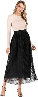 Best crinkle fiesta skirt Reviews