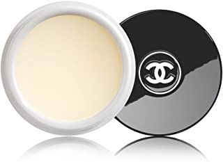 Best chanel lip contour cream Reviews