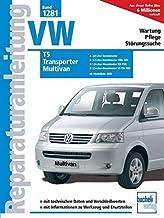 Suchergebnis Auf Für Vw T5 Multivan