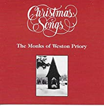 Best monks of weston priory music Reviews