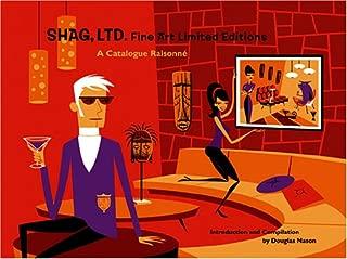 Shag, Ltd (H/C)