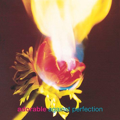 Against Perfection -Hq- [Vinilo]
