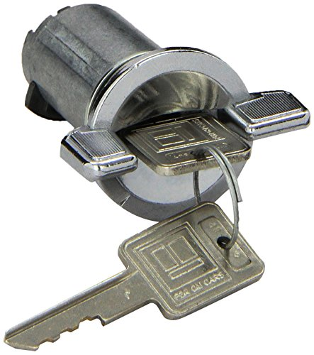 Car Motorcycle Ignition Lock and Tumbler Switch High Quality Motor Products